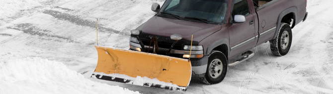 snow and ice removal philadelphia